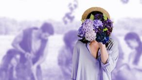 Março Lilás alerta para conscientização e combate ao câncer de colo uterino