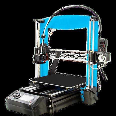 3dprinter1.png