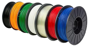 filamento.png
