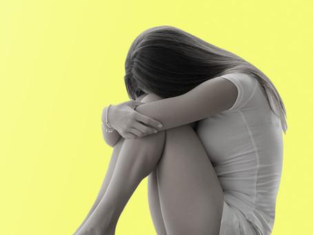 Setembro Amarelo: Mês de prevenção contra o Suicídio
