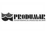 logo produmar