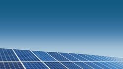 Pinéis Fotovoltaicos