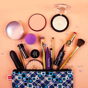 cosmetic-products-makeup-beauty-accessor