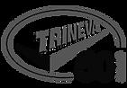 logo trineva