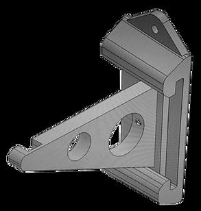 prototipagem 1 projeto.png