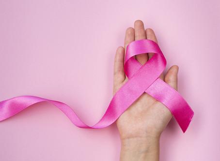 Prevenção ao câncer do colo do útero e de mama
