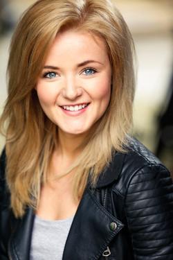 Maggie Lynne 3 (20 of 216)