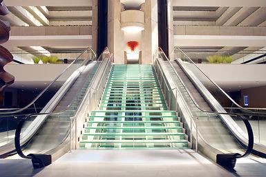 Hotel Grand Staircase.jpg