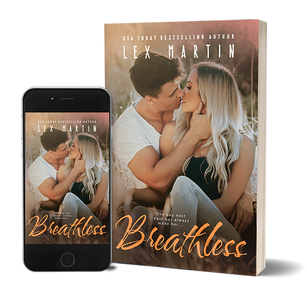 Breathless paperback and ebook.png