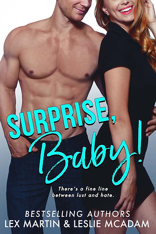 Surprise, Baby!_Ebook_small.jpg