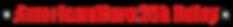 logo_2019_3.png