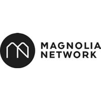 MAGNOLIA200x20015.png