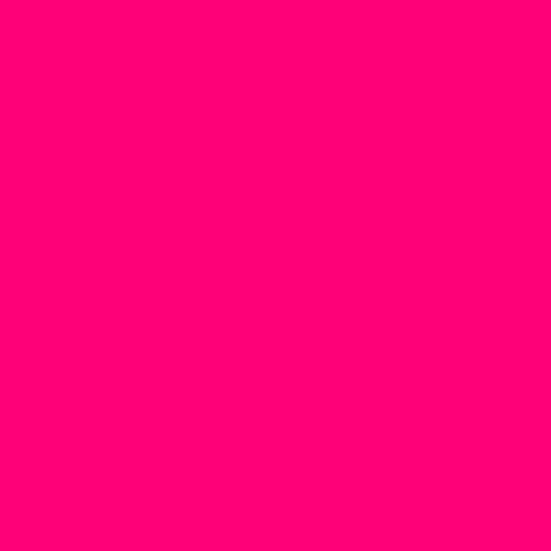 Siser® EasyWeed® Neon Rosa