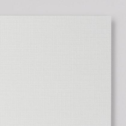 GMUND Valentinoise 300gr Extra Blanc - 70x100