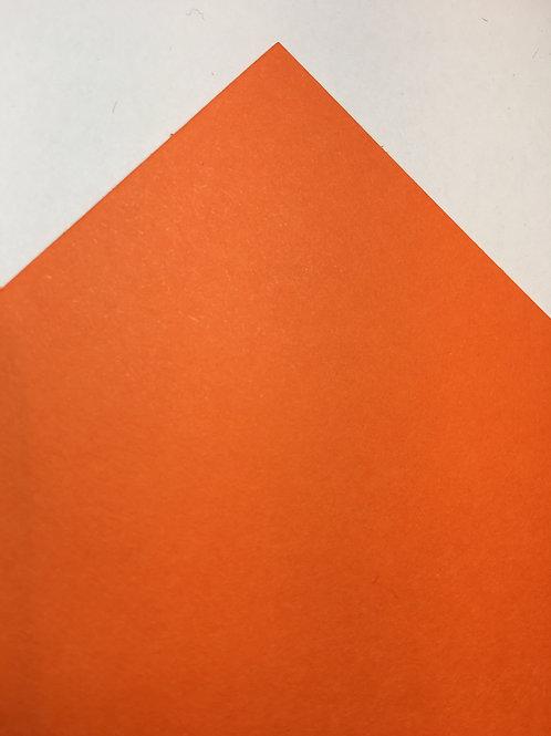 CORDENONS Malmero Orange 170gr - 70x100