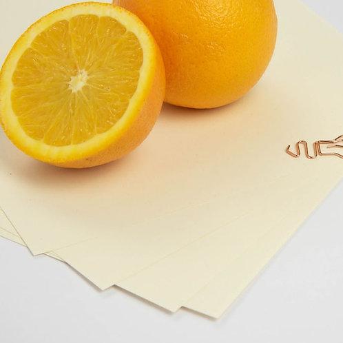 FAVINI Crush Citrus (Agrumi) - 250gr - 70x100