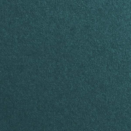 GMUND Color Matt. 91 Dark Teal Blue 120 gr - 70x100