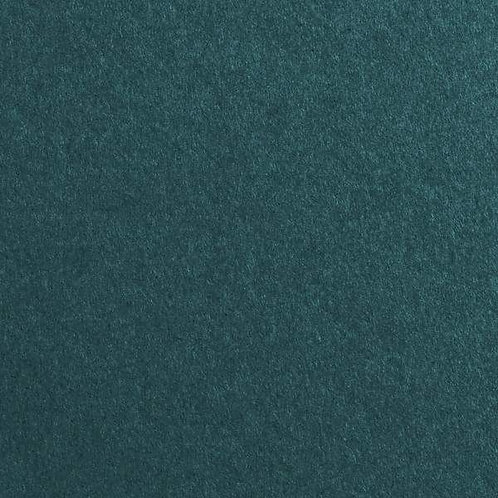 GMUND Color Matt. 91 Dark Teal Blue 120 gr - 70x100