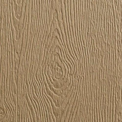 GMUND Wood Tindalo 300gr Avana - 70x100