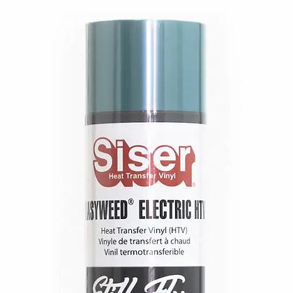 Siser® EasyWeed® Electric Verde persia