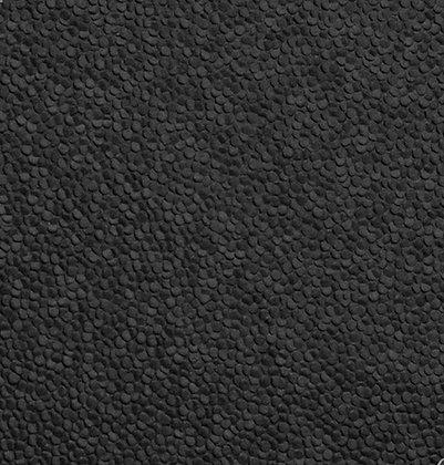 Pailette Paper - Black