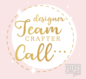 Dt call 2019 Paper Factory