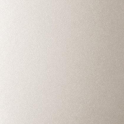 CORDENONS Stardream Opal 120gr - 32x45