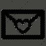heart-envelope-512.png