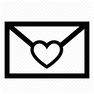 heart-envelope-512.png