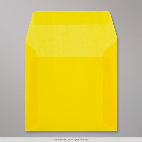Busta 16x16 Glama color - Pineapple