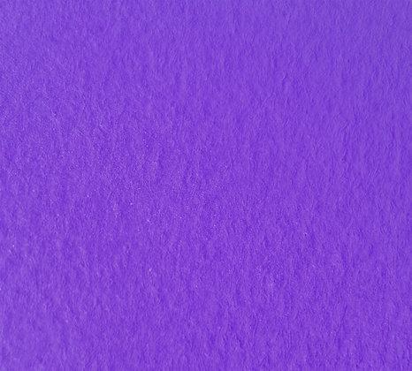 FAVINI Prisma Viola 160 gr - 70x100