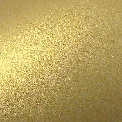 FAVINI Majestic Real Gold 250gr