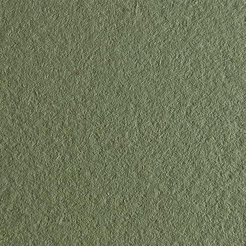 FEDRIGONI Materica Verdigris 180gr - 70x100