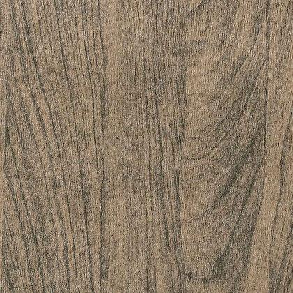ICMA woods  - legno di castagno grigio 5262/30 - 125gr -70x100