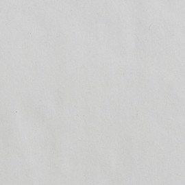 ICMA 100% R Bases 200gr Bianco - 70x100