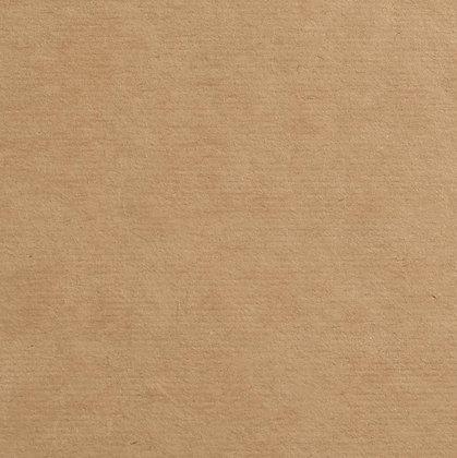 GMUND No Bleach 300gr - 70x100