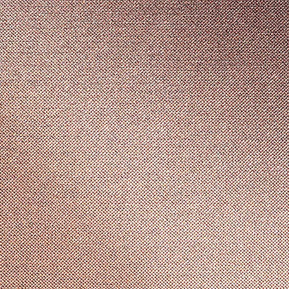 ICMA Coppers - 2019/62 Mineral rosa antico, Texture tela 104gr - 70x100cm