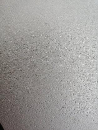 FAVINI Remake Carapace - Smoke 250gr - 70x100