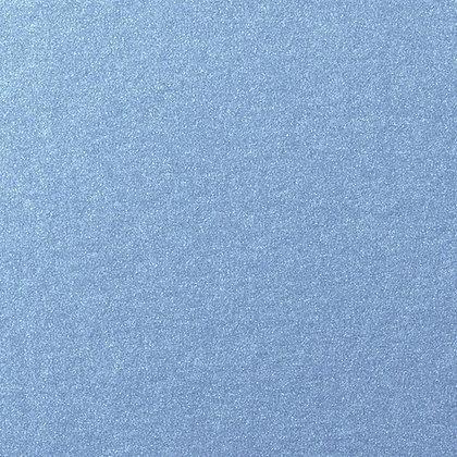 CORDENONS Stardream Vista 285 gr - 70x100