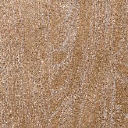 ICMA woods  - legno di castagno marrone 5261/30 - 200gr -70x100