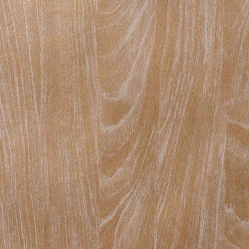 ICMA woods  - legno di castagno marrone 5261/30 - 125gr -70x100
