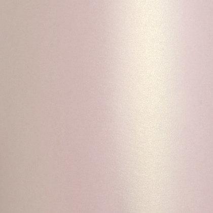 FEDRIGONI Sirio Pearl Rose Gold 230gr - 70x100