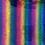 Thumbnail: Siser® Holographic® Multicolor