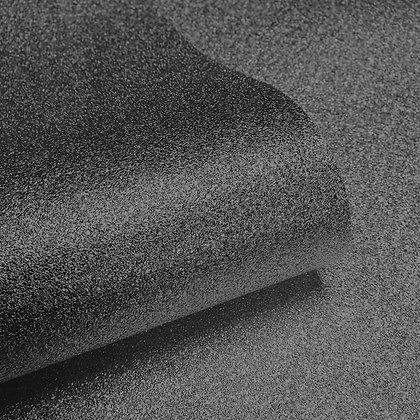 Glitter Antracite - A4 220gr