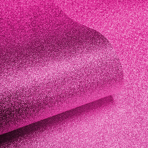 Glitter Ciclamino A3 - 220gr