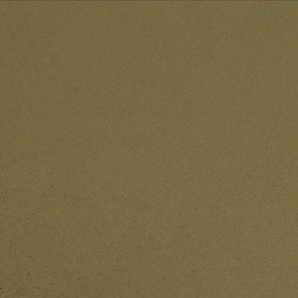 FAVINI Crush - Nocciola 250gr - 70x100