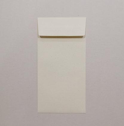 Busta Favini Crush Agrumi 11x22 cm