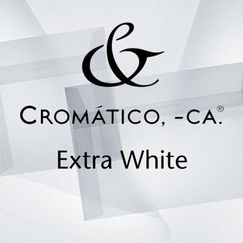 CROMATICO carta traslucida Extra Bianco 100 gr - 64x92 cm