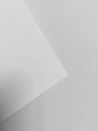 FAVINI twill bianco 240 gr - 70x100