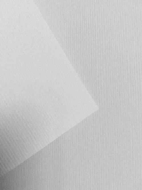 FAVINI twill bianco 120 gr - 70x100